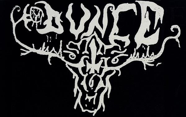 Dunce - Logo