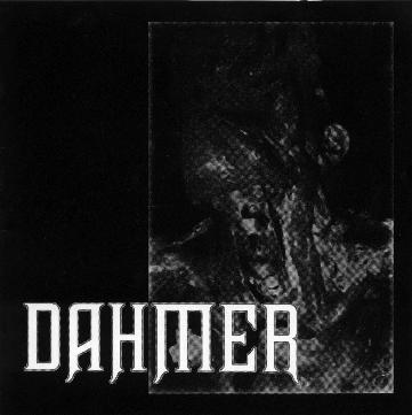 Dahmer - Marcel Petiot