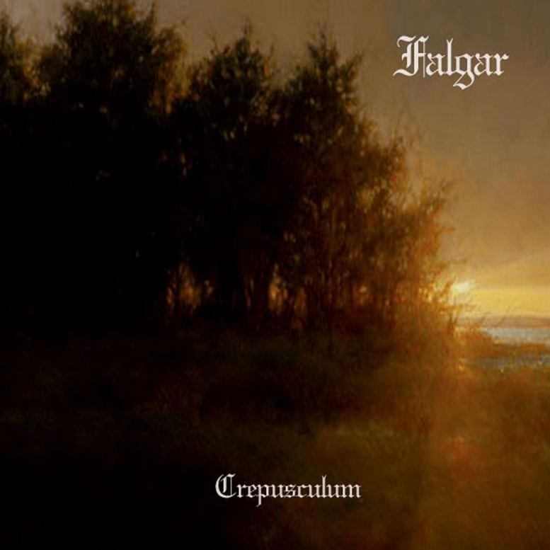 Falgar - Crepusculum