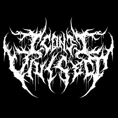 Iconic Vivisect - Promo 2011