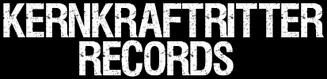 Kernkraftritter Records