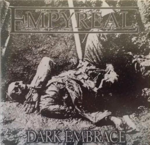 Empyreal - Dark Embrace