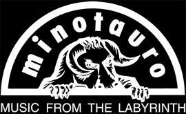 Minotauro Records