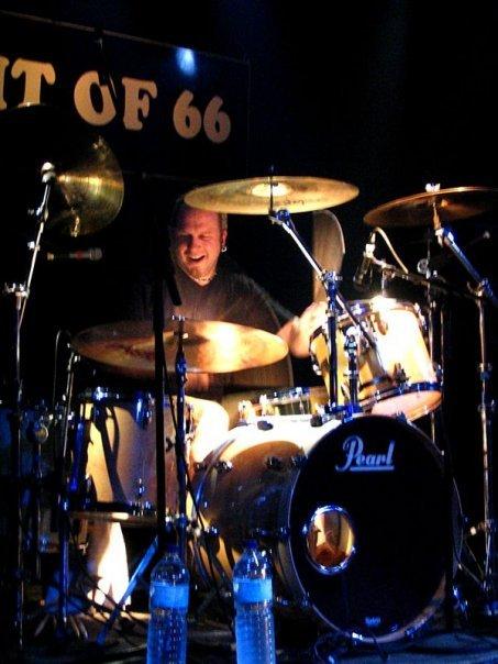 Dave Dzialak