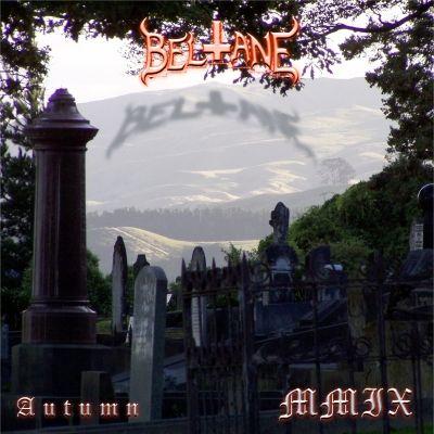 Beltane - Autumn MMIX