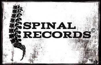 Spinal Records