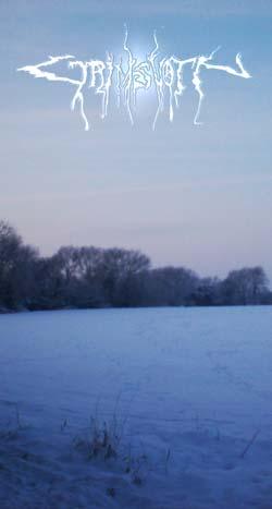 Grímsvötn - Over Snow Covered Land