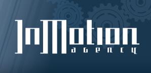 In Motion Agency
