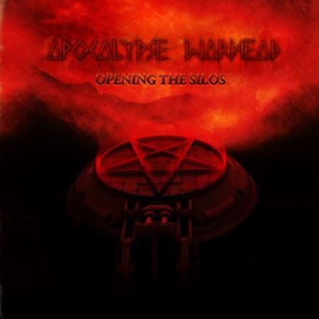 Apocalypse Warhead - Opening the Silos