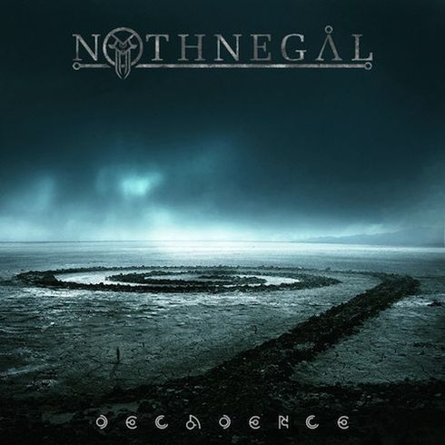 Nothnegal - Decadence