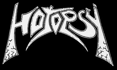 Hotopsy - Logo