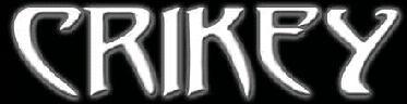 Crikey - Logo