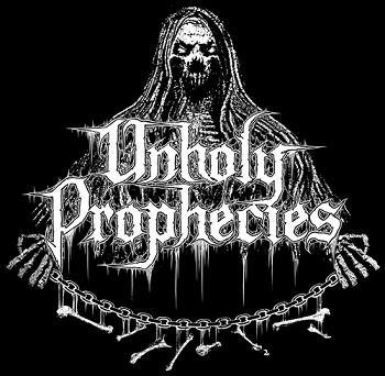 Unholy Prophecies