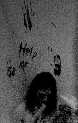 Count Shannäth - Help Me