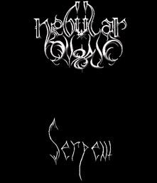 Nebular Mystic - Serpent