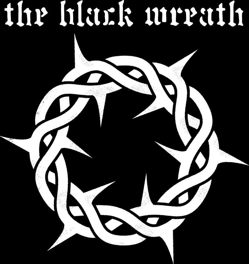 The Black Wreath