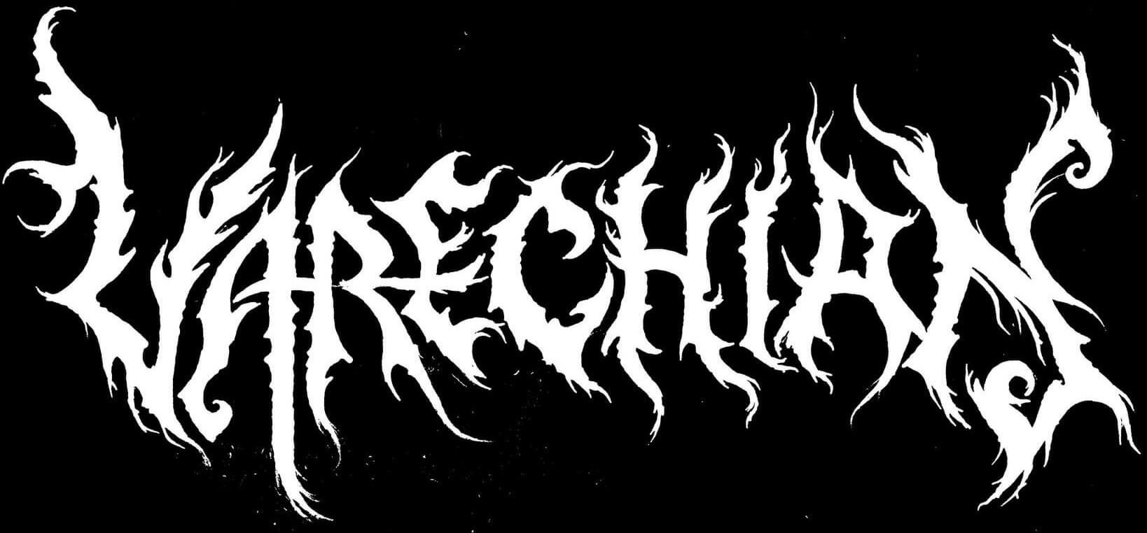 Varech - Logo