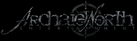 Archaic North Entertainment