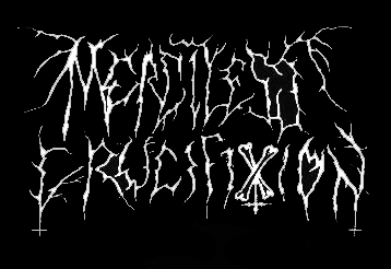 Merciless Crucifixion - Logo