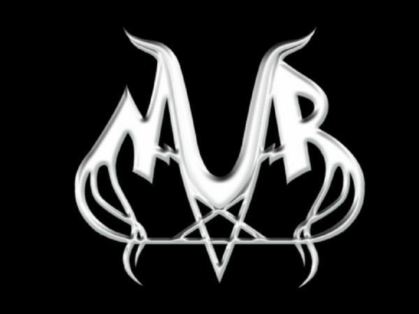 Nauar - Logo