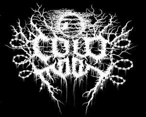 Cold Moon - Logo