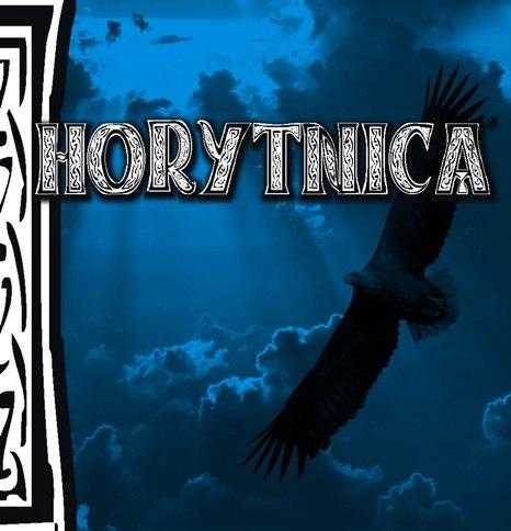 Horytnica - Horytnica