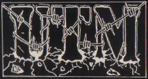 U.T.M. - Logo