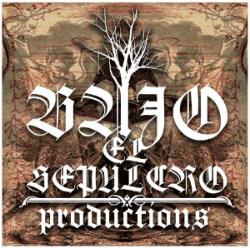Bajo el Sepulcro Productions