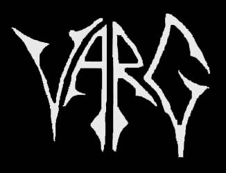 Varg - Logo
