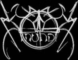 Morbus Mundi - Logo