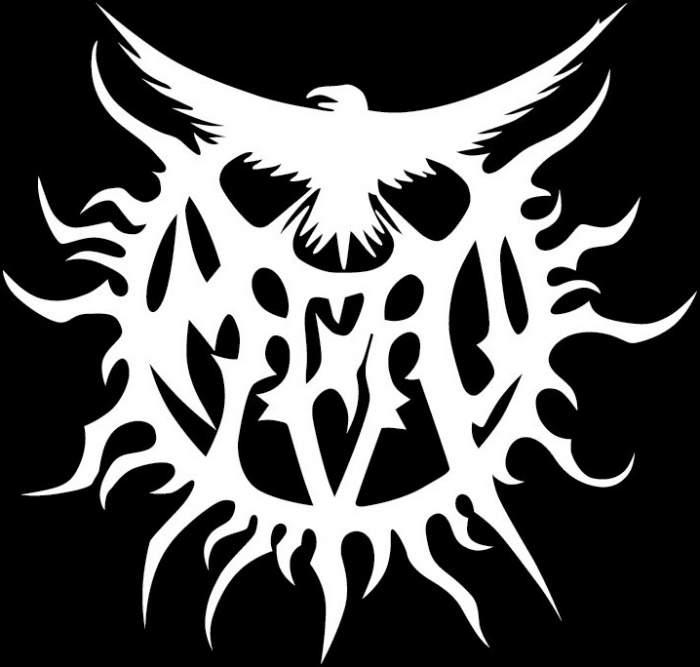 Мор - Logo