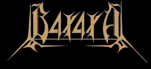 Baxaxa - Logo