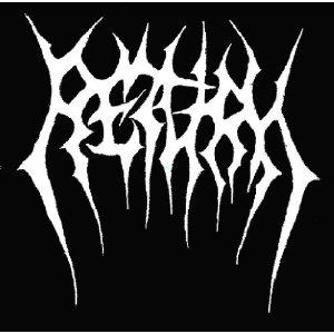 Return - Unholy Thrash Metal