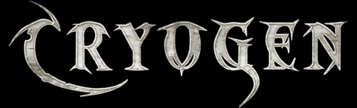 Cryogen - Logo