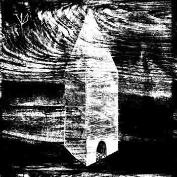 The Iniquity Descent - An Empty Temple