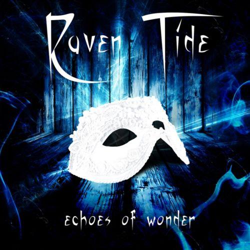 Raven Tide - Echoes of Wonder