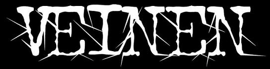 Veinen - Logo