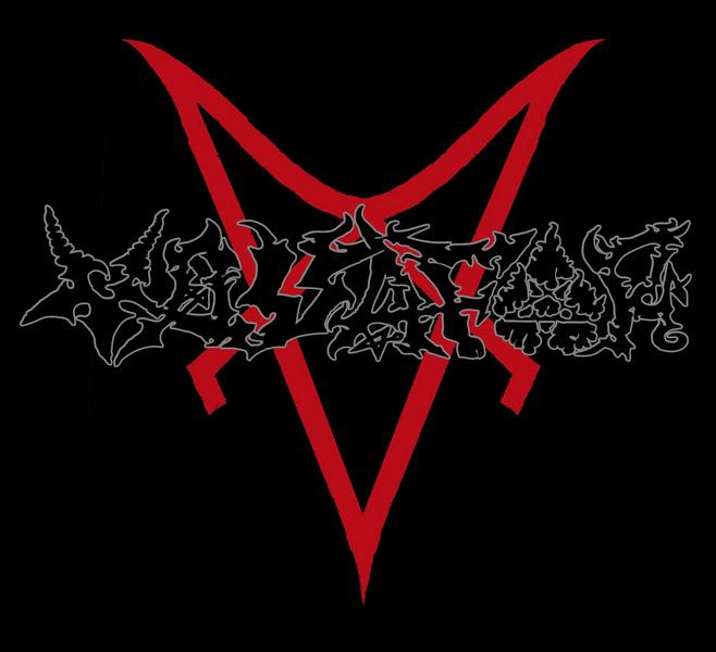 Vassafor - Logo