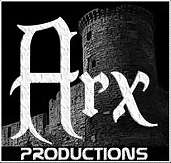 Arx Productions