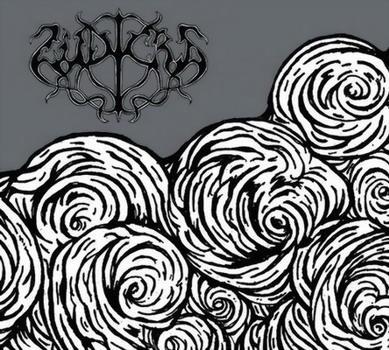 Ludicra - Hollow Psalms