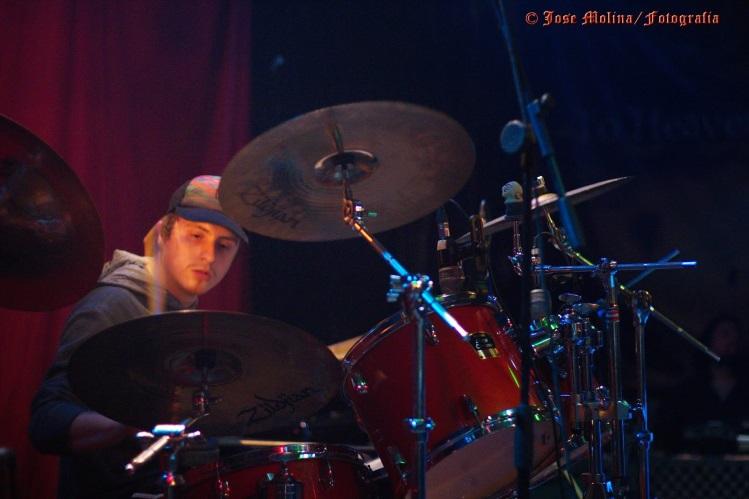 Erick Aguilera