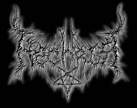 Nechrist - Logo