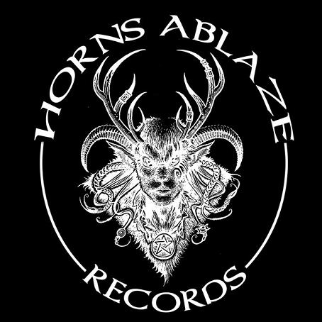 Horns Ablaze Records