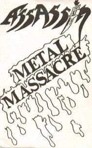 https://www.metal-archives.com/images/3/2/3/4/323415.jpg