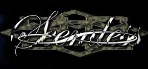 Seemless - Logo