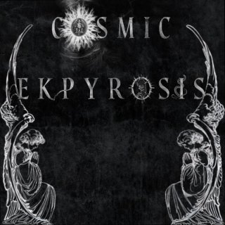 Cosmic Ekpyrosis - Eliminate the Traces of Reality