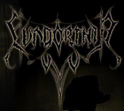 Lungorthin - Logo