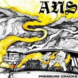 ANS - Pressure Cracks