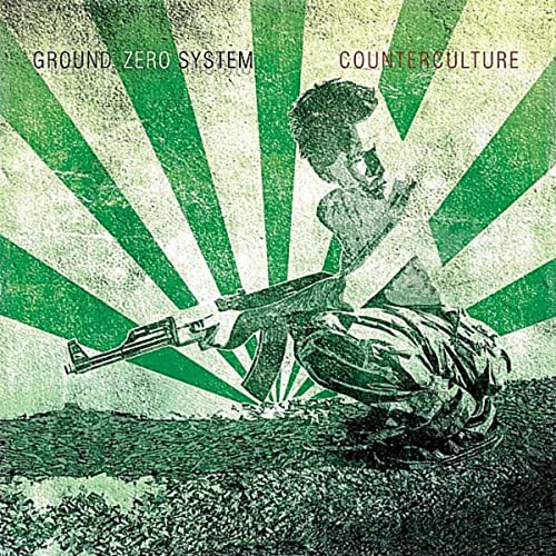 Ground Zero System - Counterculture