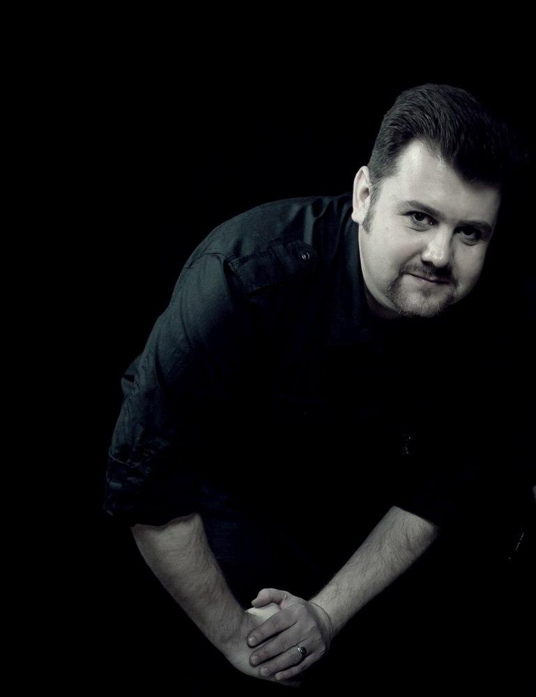Alexander Lyash